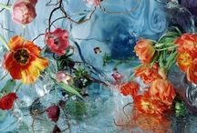 Margriet Smulders, dreaming with your eyes open