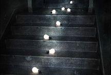 LAMPS & BULBS & LIGHTS