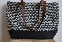 bags to have