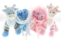Twins and Triplets Baby Gifts / Baby Gifts for Twins and Triplets , multiple birth baby gifts.