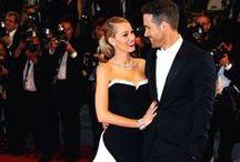 BLAKE LIVELY / She's just so pretty...isn't she? Take a look!