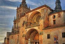 Soria / Imágenes de Soria y provincia