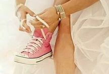 Lovely Pink Wedding