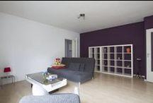 VERKOCHT | Menno van Coehoornstraat 34A Maastricht / Goed onderhouden, ruim appartement gelegen net buiten het centrum van Maastricht. Het appartement bevindt zich op de begane grond van het complex en beschikt over één slaapkamer, een badkamer, een woonkamer en een keuken met vaatwasser en ceramische kookplaat.  Voor meer informatie kijk op www.rendersmakelaars.nl