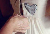 WEDDING / Everything beautiful