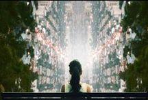 Tableaux lumineux Ginger® / Quand la lumière se marie à la photographie d'art...  Ginger® est un nouveau concept de tableaux lumineux aux accents doux, poétiques, aux couleurs chaudes et un effet flou qui laissent une place importante au rêve et à l'imagination.  Les 4 thèmes Nature, Life, Urban, Abstract ont été choisis pour répondre à une variété d'émotions que nous avons tous en chacun de nous.