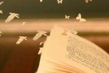 Books / Libros