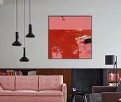 Marketplace Déco 50 60 Design Scandinave Vintage Bohème Industrielle Zen Moderne / ++ Scandinave deco intérieure ++ maison + appartement - Mid century ++ vintage ++ bohème + nature + industrielle ++ nordique - mer ++ zen - terrasse + moderne ++ 1950 1960