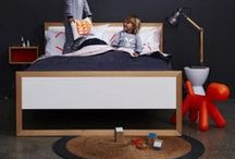 Colour Box Range / Photos of the Colour Box Furniture range! Visit us at www.lillyandlolly.com.au