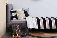Charlie Range / Photos of the Charlie Furniture range! Visit us at www.lillyandlolly.com.au