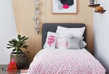 Upholstered Range / Photos of the Upholstered Furniture range! Visit us at www.lillyandlolly.com.au