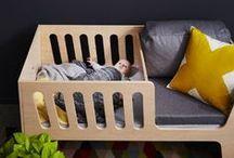 Nursery Furniture / Photos of the Nursery Furniture range! www.lillyandlolly.com.au