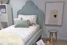 Modern Princess Range / Photos of the Modern Princess Furniture range! Visit us at www.lillyandlolly.com.au