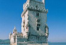 Portugal / Imágenes de nuestros viajes y experiencias en este país