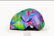 Dushky | art projects / crafty & custom projects ► www.dushkys.blogspot.com
