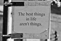 things&love/