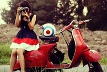 style&love