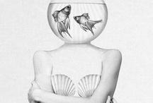 surrealist&love
