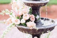 ObjectS_ Fleur
