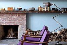 Apartamento / Apartamento, casa, lifestyle, decoration, danish design...