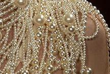 Wear_ Jewelry etc