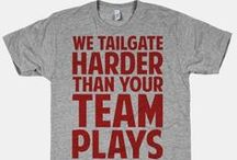 Tailgate Tips and Tricks / Everything you need for a tailgate victory.