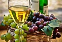 wine lover!!!
