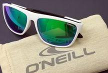 Gafas de Sol para Hombres / www.opticasflorida.com Conoce nuestra selección de gafas de sol para hombres. Sea cual tu estilo encontrarás unas gafas para ti. Puedes encontrar gafas de sol para hombre desde 19€ y elegir entra una gran variedad de colores y formas. Elige el modelo que más te gusta y acércate a las tiendas de Ópticas Florida
