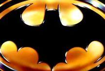 Batman Anthology: 1989-1997