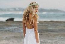 Casamento / #wedding #casamento #boho #boheme
