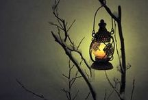 ObjectS_ Light