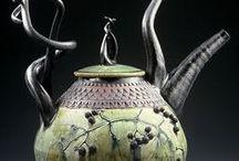 ObjectS_ Tableware, vesselS