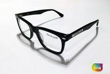 Gafas Nature Color / Nuestra propia colección de gafas graduadas Nature Color. Una propuesta de moda con modelos y colores para todos los gustos y con las mejores lentes.
