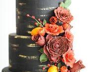 Food_ SweetS_ top-fleur,cream