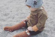 fashion || kids