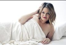 BOUDOIR PHOTOGRAPHY / We are always looking for inspiration for boudoir pictures. Looking through this board can give you ideas for your boudoir session. The more you know how you want to be photographed, the better you will like your photos.