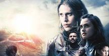 ~| Shannara Chronicles |~