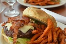 Restaurants in The Berkshires