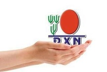 DXN / DXN is the 28th biggest direct selling company in the world.Our philosophy - to provide low price and high quality products, to keep a low profile while generating high income is ideal for direct selling. http://coffee8.dxnnet.com