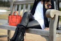 More my style..<3