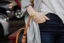 Fashionable / by Luu Wo