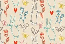 Easter / Springtime / The joys of.  / by Anna Baker