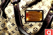 ★ ☆ •°*°• HELLO Mr Handbag •°*°• ☆ ★ / It can't explained - it's part of our genes - women just love #handbags #clutch bags #purse #designer #Couture #Louis Vuitton, #Prada #Chanel #Marc Jacobs, #Miu Mui #Alexander McQueen #Fendi #Yves Saint Laurent #Valentino #Gucci #Jimmy Choo #Mulberry #Givenchy #Michael Kors #Chloe, #Christian Dior #Dolce and Gabbanna #Burberry #Derek Lam #Marc Jacobs #Juicy Couture #Cole Haan #Cynthia Vincent #Kate Spade #Moschino #Alexander Wang #Linea Pelle #Twelfth St. #Cynthia Vincent, #Andrew Marc #Mimco