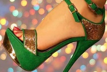 ★ ☆ •°*°• Shoes GLORIOUS Shoes •°*°• ☆ ★