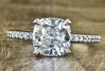 ★ ☆ •°*°• Frost Yourself Ladies •°*°• ☆ ★ / DIAMONDS DIAMONDS and more DIAMONDS