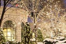 Natal / Christmas
