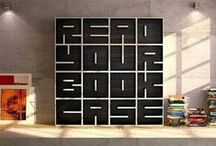 Around the house - Bookworthy