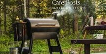 The Top 20 / The Top 20 (or so) Most Read & Most Quotable Cafe Posts   http://lifelettercafe.com/2016/10/top-20-read-quotable-cafe-posts-2/
