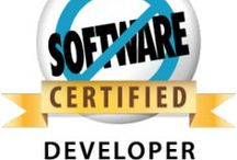 Salesforce Dev 401 certification Dumps / Salesforce Developer 401 certification Dumps