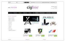 Web   Сайты / Разработка сайтов